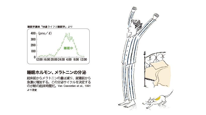 Tarzan_660_03