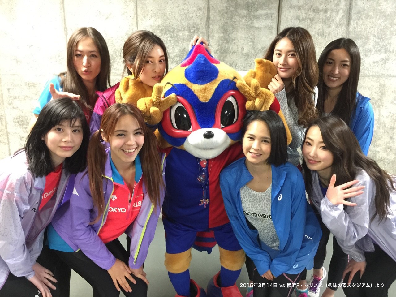 FC東京 応援_9696 のコピー