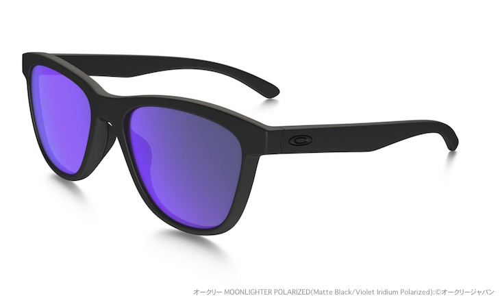 main_OO9320-09_moonlighter_matte-black-violet-iridium-polarized_001_93457_png_hero